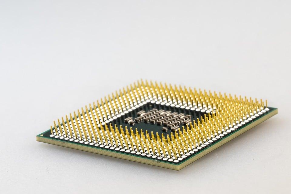 Stockage ordinateur