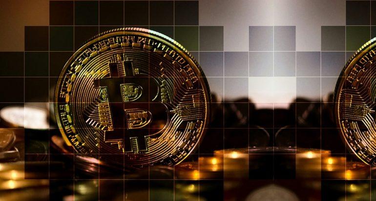 Payer en Bitcoin
