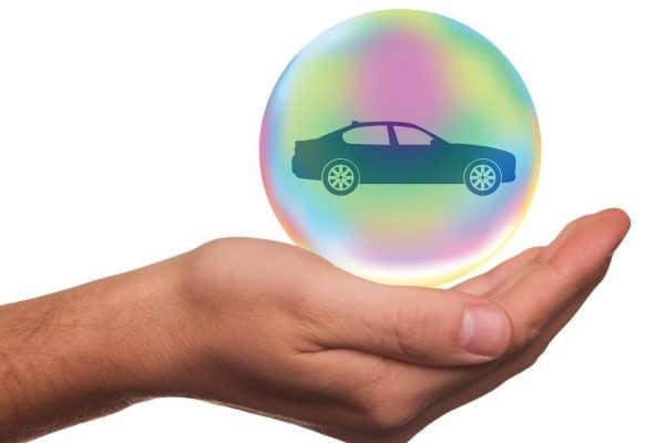 choisir son assurance voiture