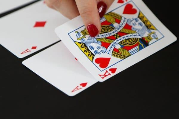 Gagner au casino