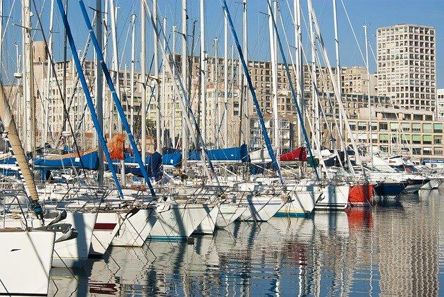 La gestion de projets à Marseille n'aura plus de secrets pour vous
