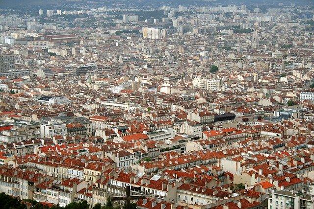 formation en gestion de projet à Marseille