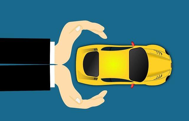 Assurance auto temporaire jeune conducteurAssurance auto temporaire jeune conducteur