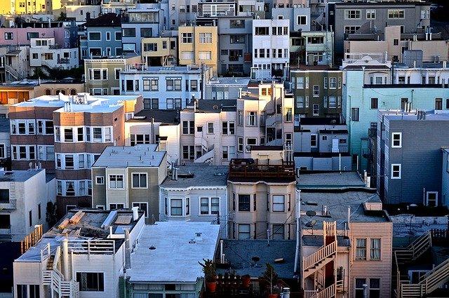assurance habitation sans franchise