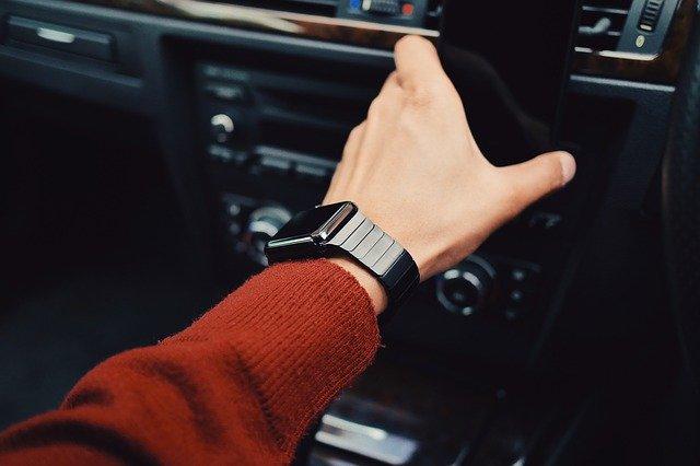 assurances auto temporaire pour jeunes conducteurs