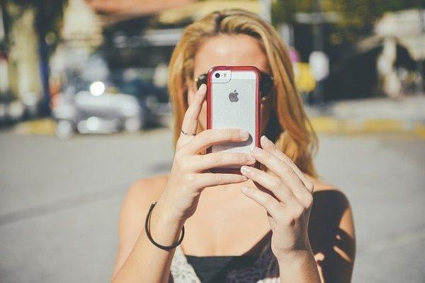 envoyer un sms en numéro masqué