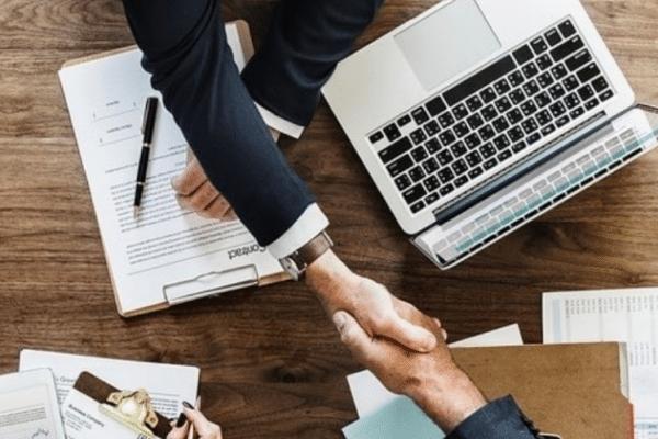 5 avantages du logiciel de recrutement ATS pour faire du recrutement
