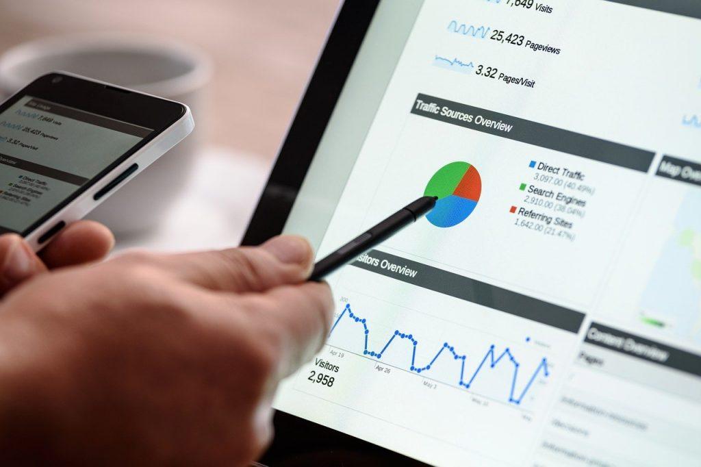 meilleures agences webmarketing